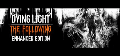 Dying Light Enhanced Edition Canva